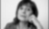 """Chantal-Rose Scotto est la librettiste de l'opéra en 3 actes """"Antoine et Isobel"""""""