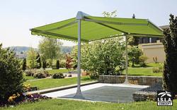 STOBAG_jardin