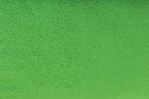 Avocado Lightweight Cotton Lycra