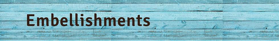 embellishments header.jpg