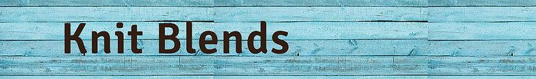 Knit Blends header.jpg