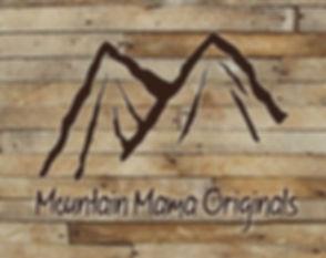 Mountain Mama Original