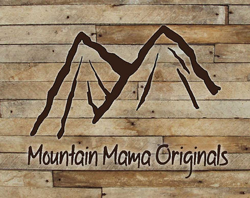 Mountain Mama Original
