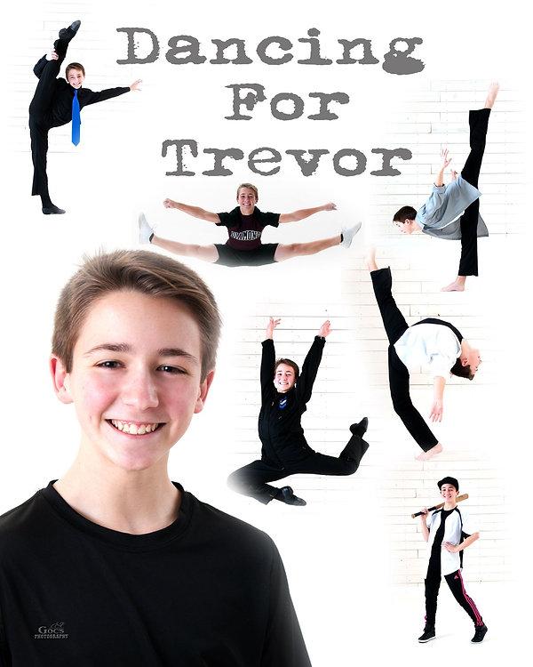 Dancing for trevor.jpg
