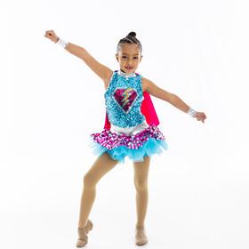 Pom/Cheer Dance