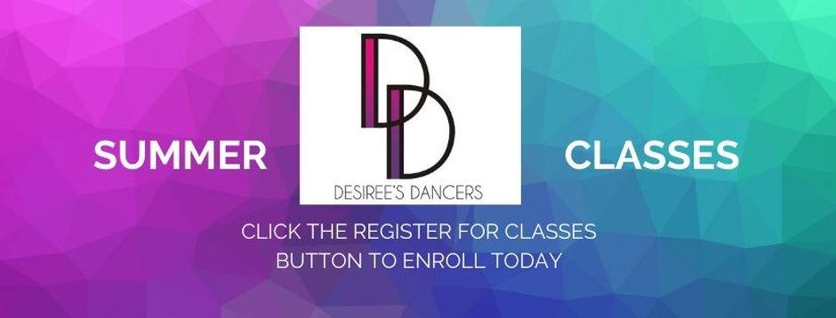 DESIREES DANCERS COVER (1).jpg