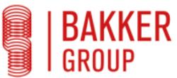 bakkergroup.png