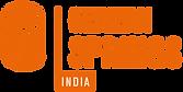 Logo%20300dpi_edited.png