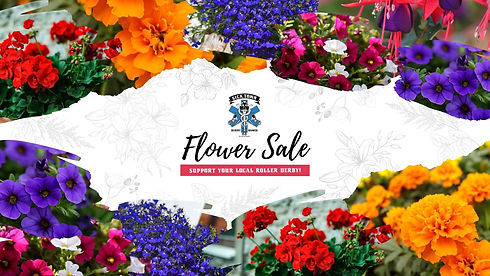 STDD - Flower Sale - Website.jpg
