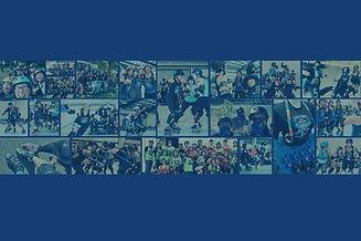 KuR-Hero-Background.jpg
