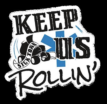 STDD-Keep-Us-Rollin-Main-Blockout.png