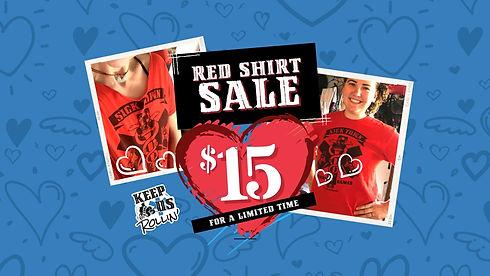 STDD Red Shirt - Website.jpg