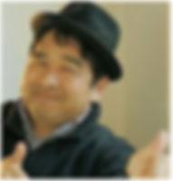 湯川さん.jpg