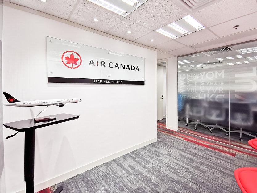 2019_Air Canada (10).jpg