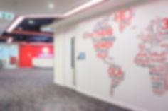 Taste_Office_Vodafone (4).jpg