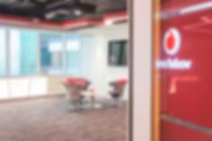 Taste_Office_Vodafone (5).jpg