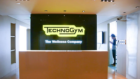 2012_Technogym (6).jpg