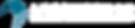 Taste LOGO Header-300dpi-White.png