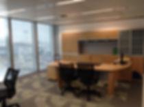 2014_Qatar Cargo Office (3).JPG