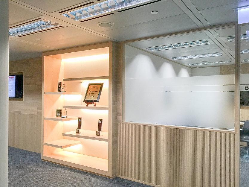 Taste_Cathay Pacific_Office (6).jpg