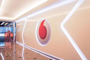 Taste_Office_Vodafone (6).jpg