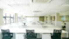 2012_Technogym (5).jpg