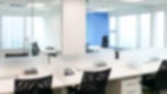 2012_MSCS Group Office (2).jpg