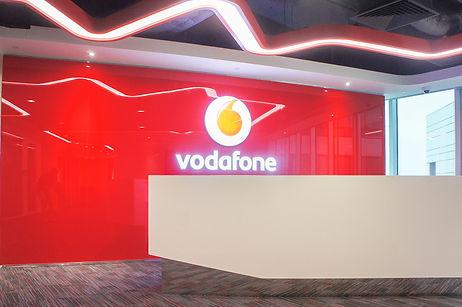 Taste_Office_Vodafone (3).jpg