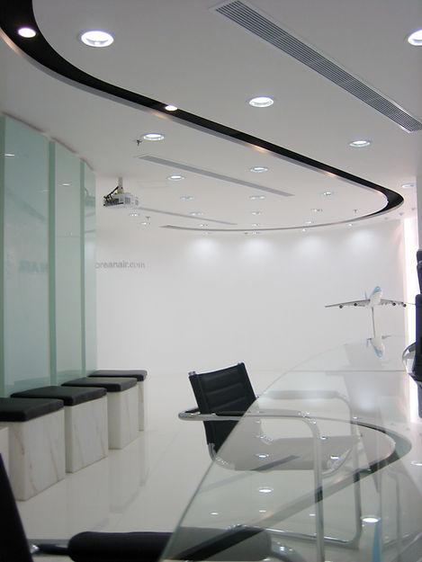 2006_Korean Airlines Town Office (7).JPG