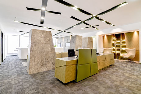 Regus ICC Hong Kong