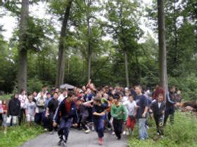 13 Waldlauf1.jpg