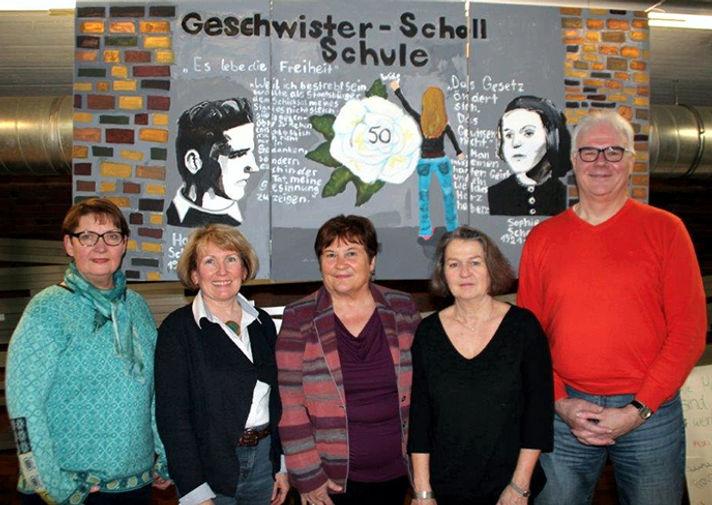 GSSFoerderverein2017.jpg