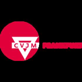fill_200x200_CVJM-Frankfurt-Logo-300x140