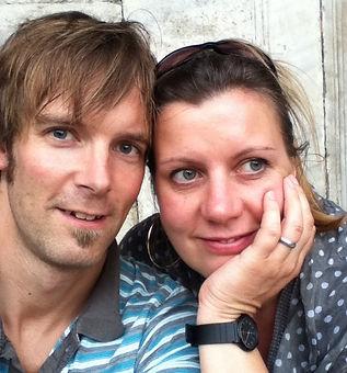 Profilbild Tim & Annette - Kopie.jpg