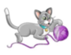 Mobile Cat Spa 2.jpg