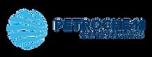 Petrochem_Bioflo Solutions transparent m