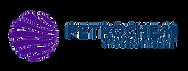 Petrochem_Process Pipeline process pipel