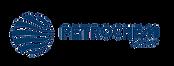 logo group transparent.png