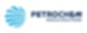 Petrochem_Bioflo Solutions (2).png