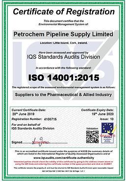 Certification - 2020.JPG