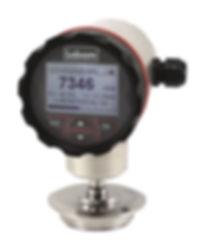bioflo.ie, Hygienic Pressure Instrumentation