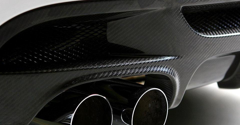 Body & Carbon Fiber   Apex Customs   Tempe & Phoenix AZ