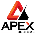 Apex Customs Phoenix Arizona