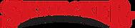 Skyjacker Truck Suspension Logo