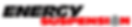 Energy Suspension Bushings Logo