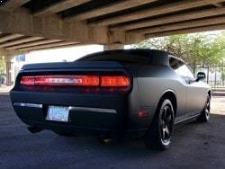 Automotive Lighting | Apex Customs | Tempe & Phoenix AZ