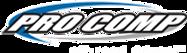 Pro Comp Truck Suspension Logo