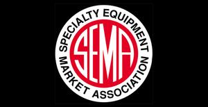 SEMA Speciality Equipment Market Association