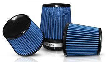 AMSOIL EA Air Filters