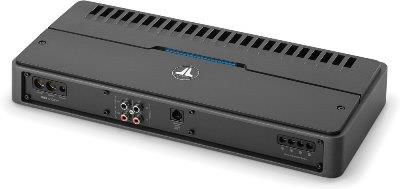 Car Audio JL Audio Amplifier